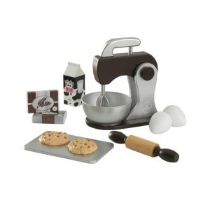 Espresso Bakset - Kidkraft (63370)